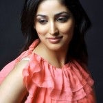 yuddam_movie_yami_gautam_stills_photos_05