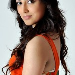 Busy birthday for Yami Gautam