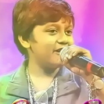 Super Singer Junior 3 title winner - Aajeedh
