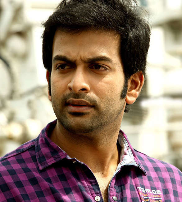 Arjunan Sakshi Happy Birthday Prithviraj Happy Birthday, Prithviraj!