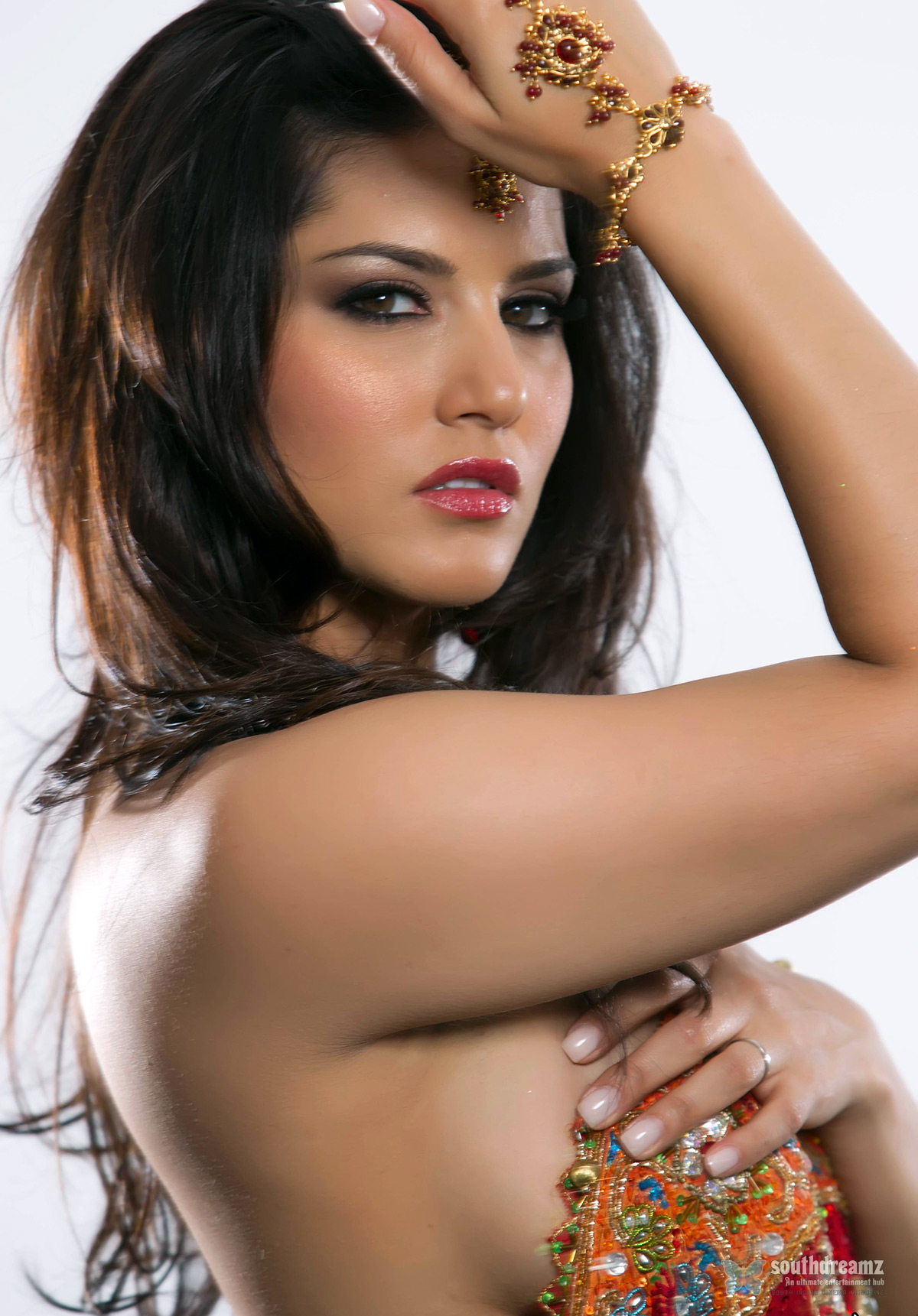 Sunny leone xxx video hd com-5451