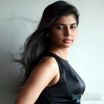 Chinmayi_Cute_HQ_Stills_02