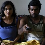 Vijay Sethupathi – Remya Nambeesan's 'Pizza' to be delivered in cinema houses in October