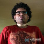 I am the hero of 'Biriyani' – Says Premji Amaran