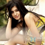 Samantha-hot-stills-2