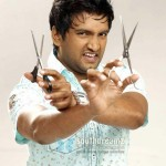 Santhanam replaces Vadivelu, again Political influence
