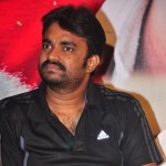 Director AL Vijay denies reports of him turning producer