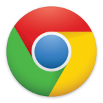 Google launches Chrome Remote Desktop