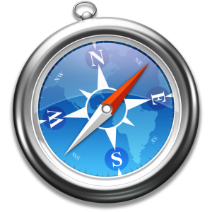 browser-icon-safari