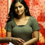 pizza_movie_actress_ramya_rambeesan_hot_photos_stills