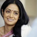 Sridevi don't want do cheap Aunty roles