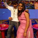 vijay tv super singer junior 3 winner aajith stills 24 150x150 Super Singer Junior 3 finals   26th October 2012