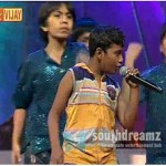vijay tv super singer junior 3 winner aajith stills 56 150x150 Super Singer Junior 3 finals   26th October 2012