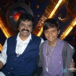 vijay tv super singer junior 3 winner aajith stills 72 150x150 Super Singer Junior 3 finals   26th October 2012
