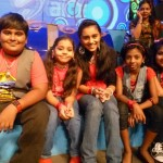 vijay tv Super Singer Junior 3 winner pragathi pictures 13.jpg 150x150 Super Singer Junior 3 finals   26th October 2012