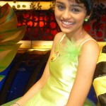vijay tv Super Singer Junior 3 winner pragathi pictures 5.jpg 150x150 Super Singer Junior 3 finals   26th October 2012