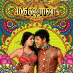 Madha-Gaja-Raja-latest-vishal-anjali-love-making-Stills