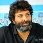 Happy Birthday, Trivikram Srinivas!