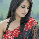 actress-anushka-glamour-stills-8