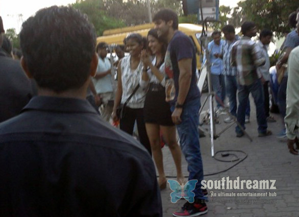 ajith-aarya-nayanthara-shoot-in-mumbai-stills-2