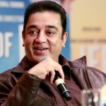'Totally stunned by Kamal Hassan's brilliance' – Hollywood director Ang Lee