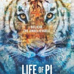 life-of-pi-latest-poster