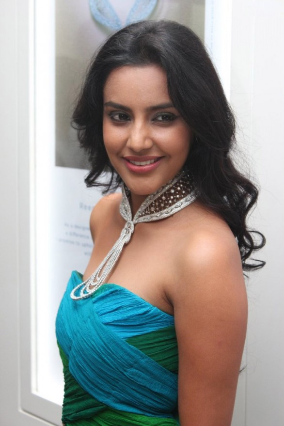 priya anand hot stills 8 586x879 Priya Anand reveals about her