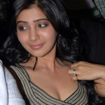 Samantha Out… Shruti Hassan in…