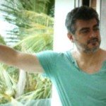 Ajith's 20 days