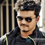 Thuppakki review