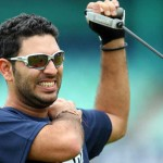 Yuvraj Singh to narrate stories of courage on 'The Unbreakables'