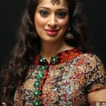 Lakshmi Rai wants to cash on Rape