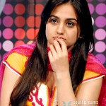 Aksha-Hot-stills-2
