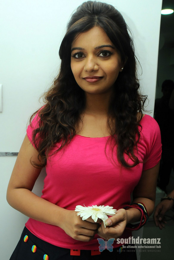 Colors-Swathi-Latest-Hot-Photos-5