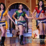 Genius-Item-Song-Hot-stills