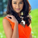 Ileana-Latest-Hot-Photos-1071