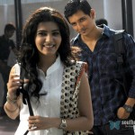 Neethaane-En_Ponvasantham_movie_new_stills