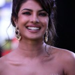 Priyanka Chopra biography in School Books