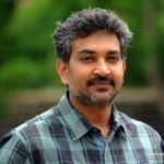 SS-Rajamouli-at-Eega-Pressmeet-stills