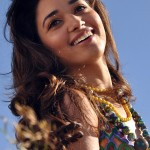 Tamanna not disappointed with Himmatwala Failure