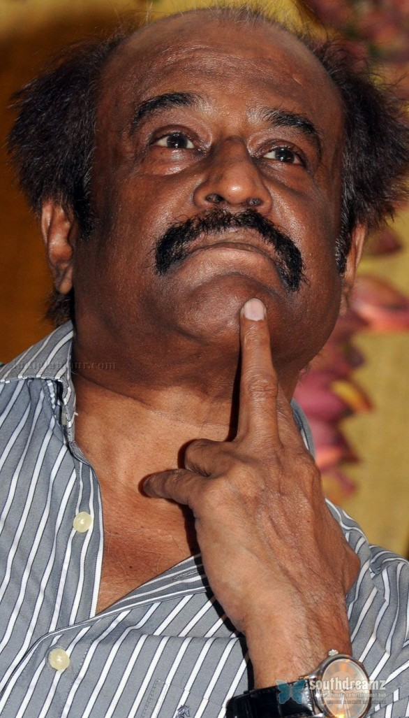 big Fans give makeover to school that Rajinikanth 586x1027 Happy birthday, Superstar Rajnikanth!