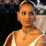bipasha_basu__hot_bollywood_actress_stills
