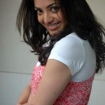 Kajal Agarwal's personal stories