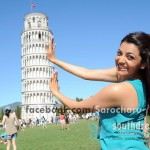 Kajal Agarwal cheated by Bollywood star hero