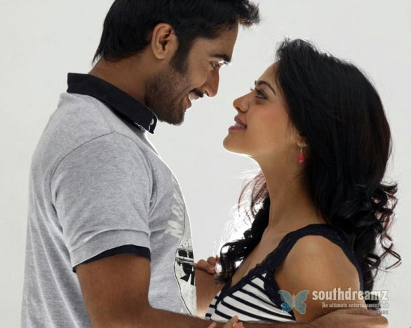 sattam oru iruttarai movie photos gallery 586x468 Top 10 Cinema