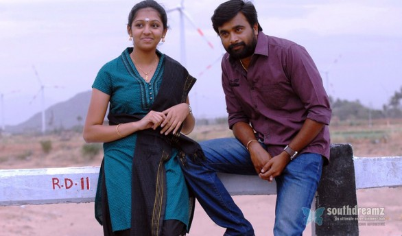 tamil_movie_sundarapandian_latest_stills_sasikumar_lakshmi_menon