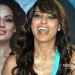 Dino Morea relation with Bipasha Basu
