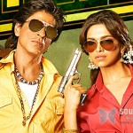 Chennai Express from June 13