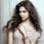 Deepika Padukone: Only for Shahrukh Khan