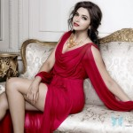Deepika Padukone rejects Glamorous Roles